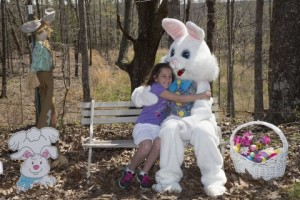 easter 20152